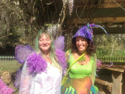 fairy festival 6