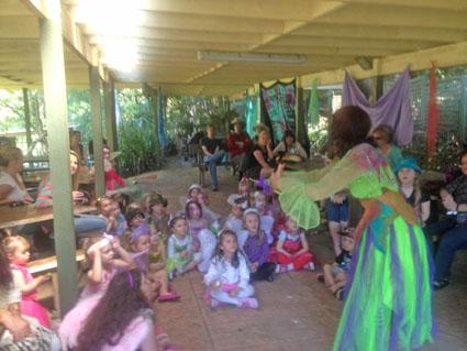 fairy festival 3