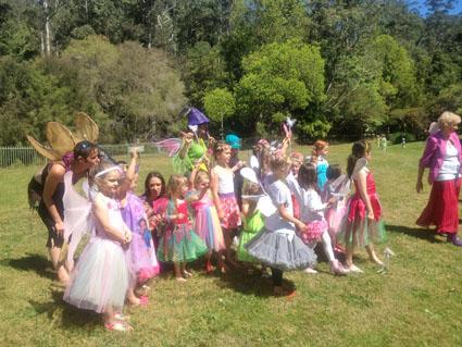fairy festival 4